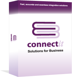 ConnectIt-Professional :: the definitive solution for back