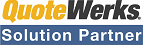 QuoteWerks Solutions Partner